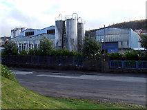 NS3074 : BPI factory by Thomas Nugent