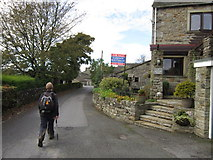 SE0064 : The Dales Way by Ian S