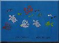 SD4264 : More community, Morecambe unity by Ian Taylor