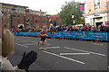 SP0686 : BUPA Great Birmingham Run by Stephen McKay