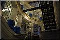 SD4761 : HMP Lancaster Castle by Ian Taylor