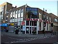NZ3957 : Oriental Palace, Sunderland by JThomas
