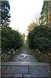 TQ4745 : Hever Castle by John Myers