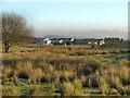 SD7516 : View from Hawkshaw Lane by David Dixon