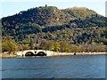 NN1010 : Inveraray Bridge on Loch Fyne And Beyond by Rude Health