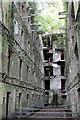 SX0667 : Bodmin Gaol by Martin Addison