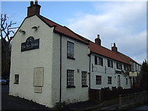 NZ4706 : The Bay Horse, Hutton Rudby by JThomas