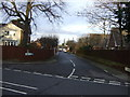 NZ4119 : Gilling Road, Stockton-on-Tees by JThomas