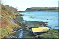 NM7512 : Ardinamir Bay by Steven Brown