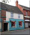 ST7598 : Little Jem Cakes, Dursley by Jaggery