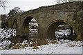 SD6178 : Devil's Bridge, Kirkby Lonsdale by Ian Taylor