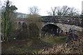 SD6169 : Tatham Bridge by Ian Taylor