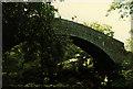 SE1950 : Dob Park Bridge by Stephen Craven