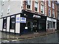 SJ4912 : Former Jessops store, Rous Hill by Richard Law