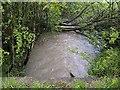 SK4982 : Broad Bridge Dyke - Harthill Feeder by Karl Smt