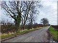 TA1633 : Bilton, Yorkshire by Bernard Sharp