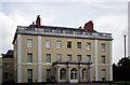 SU8687 : Westhorpe House, Little Marlow by Stephen Richards