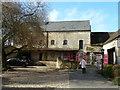 SP1620 : Cotswold Motoring Museum by Chris Allen