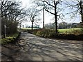 SX8683 : Holden Cross by David Gearing