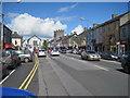 S0740 : Main Street, Cashel by Nigel Thompson