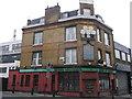 TQ3084 : Rosie McCann's Public House, Camden by David Anstiss