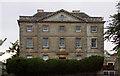 SP0908 : Winson Manor, Winson by Stephen Richards