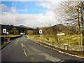 NY3407 : Grasmere, Stock Lane by David Dixon