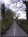 TM4279 : King's Lane by Geographer
