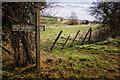 SU3267 : Footpath Signs by Gillie Rhodes