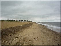 TM5075 : Looking towards Southwold by DS Pugh