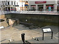 TA0928 : Beverley Gate, Hull by Eirian Evans