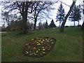SP0892 : Witton Cemetery by JThomas
