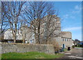 NJ9208 : All Saints' Episcopal Church by Bill Harrison