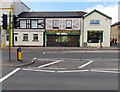 SO1106 : Freehold business for sale, Pontlottyn by Jaggery