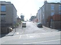 SE2023 : Carlton Road - Huddersfield Road by Betty Longbottom