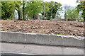 J3784 : Silverstream Banks, Greenisland (2013-1) by Albert Bridge