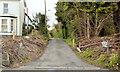 J3784 : Neill's Lane, Greenisland (2013-1) by Albert Bridge