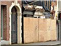 J2664 : Nos 28-32 Castle Street, Lisburn (2013-1) by Albert Bridge