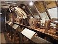 NZ9011 : Whitby jet jewellers workshop by Derek Voller