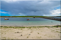 ND4798 : Weddell Sound by Andy Farrington