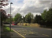 TQ3870 : Farnaby Road, Ravensbourne by Derek Harper