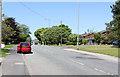 SD6008 : Haigh Road by Alan Murray-Rust