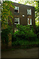 TQ3390 : Moselle House, Tottenham by Julian Osley