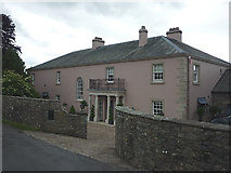 SD6382 : Park House, Barbon by Karl and Ali