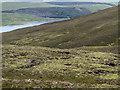NN5673 : Coire Bhacaidh by William Starkey