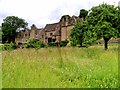 SP0933 : Snowshill Manor by David Dixon