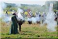 SO8831 : Tewkesbury Medieval Festival 2013 #11 by Philip Halling