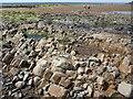 SS1901 : Rocks at Black Rock Beach by David Gearing