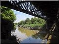 ST6172 : River Avon by Derek Harper