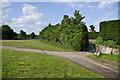 TQ4152 : Westerham Road by Ian Capper